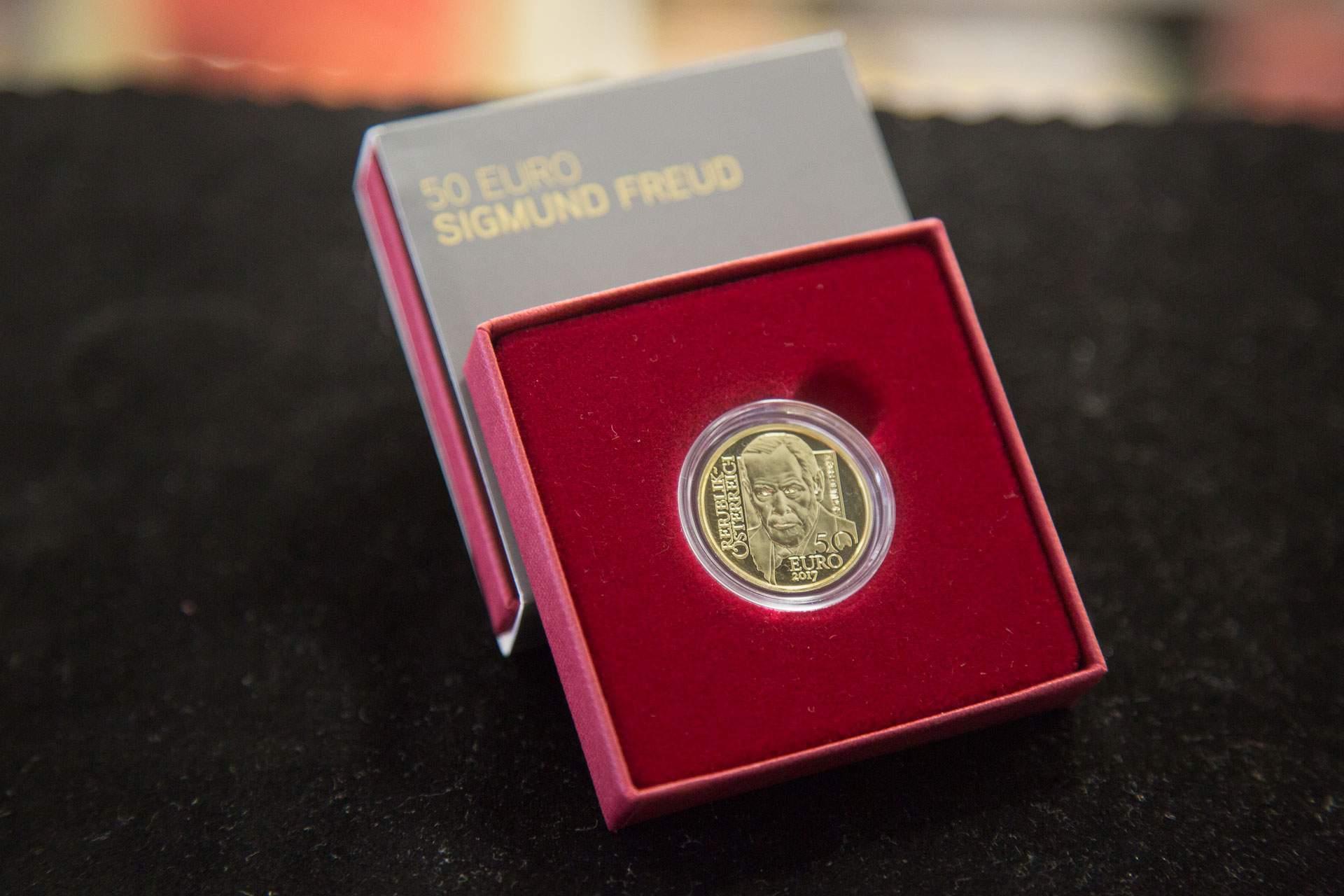 Münzhandel Nass Aus Fulda Münzsammler Verkauf Von Gold Und Silber